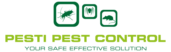 Termites Treatments Perth